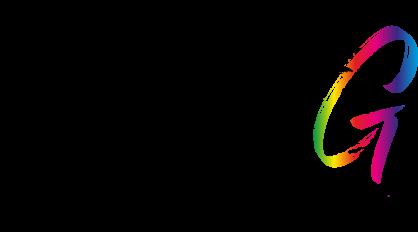 rádió-g logo